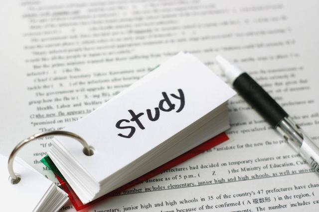 img 1080 - 「英語学習2.0」を読んで。