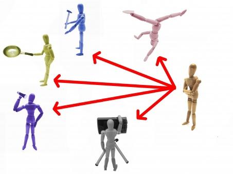 37f94d3b 4500 4cc9 9d69 f21b90ff14ce 12305 000006f578446e9f - リーダーは動いちゃダメ!役割の違いを把握する