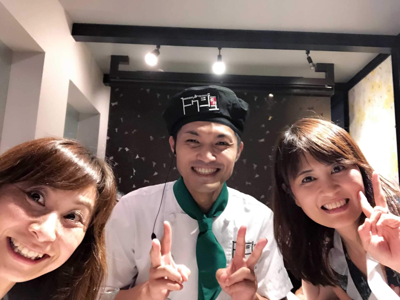 img 2582 1 - 関東屈指のパーソナルトレーナーが仙台に!