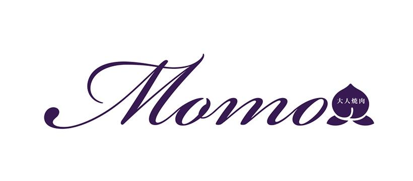 momo 820 360 a 1 - 焼肉からの企業研修講師