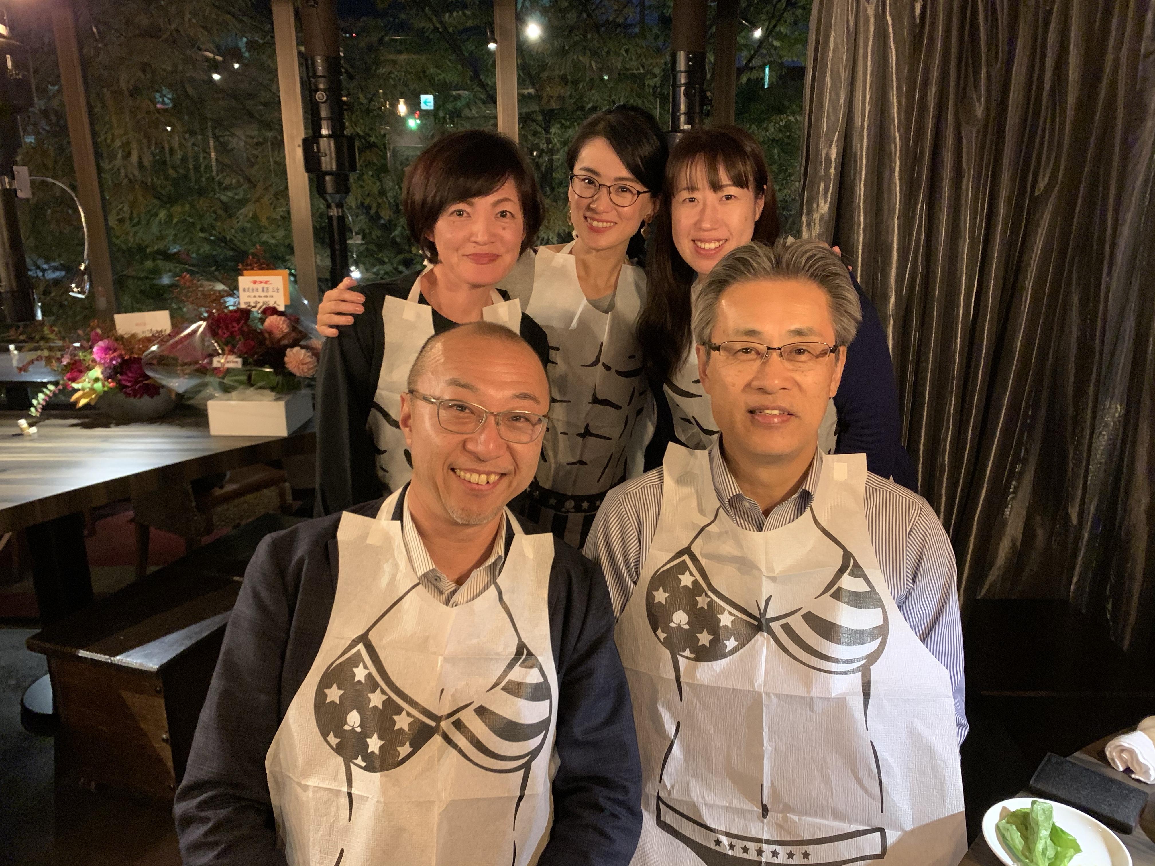 img 3931 - 11月7日大人焼肉Momoグランドオープン!