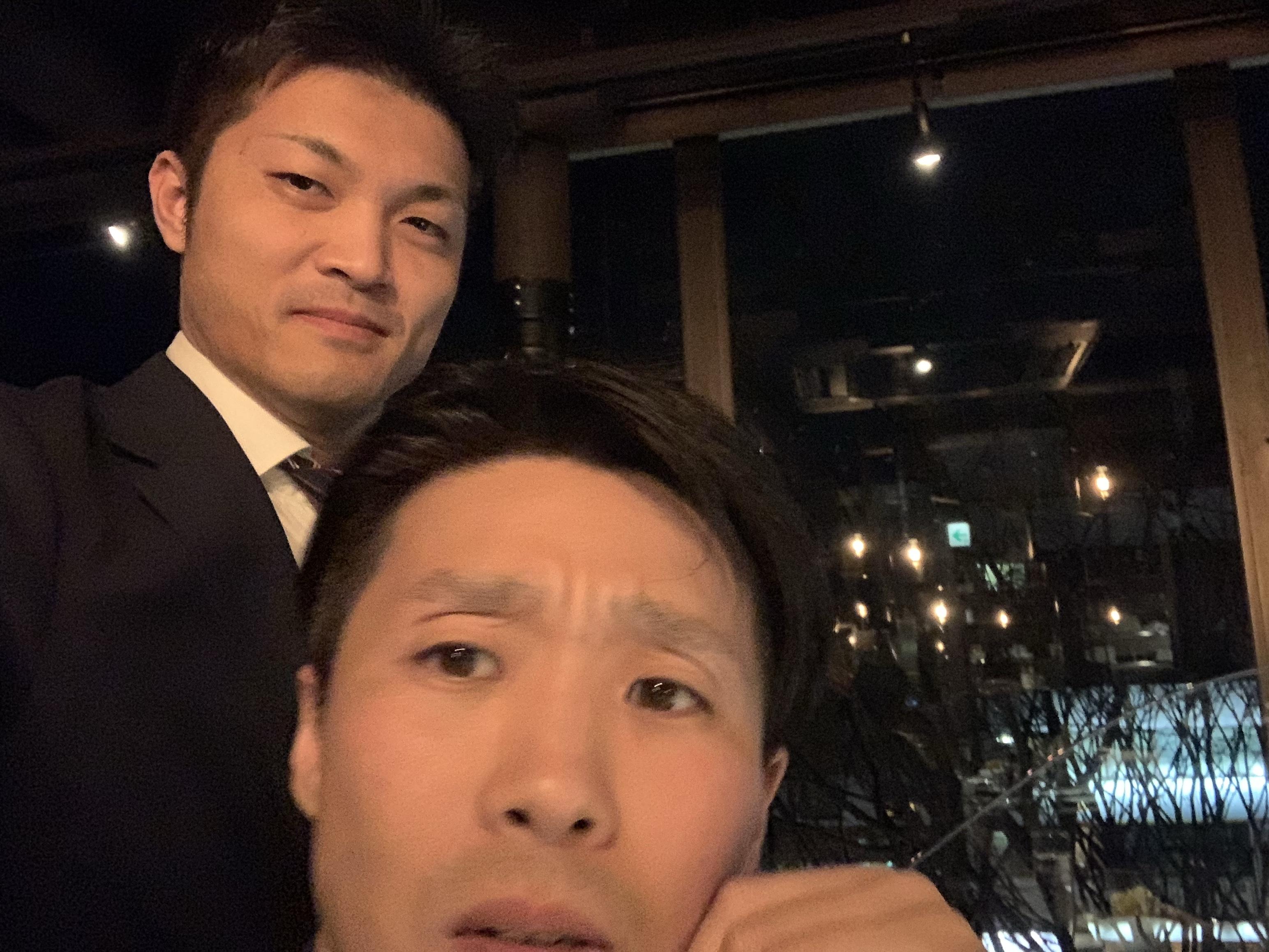 img 4612 - 大好き紬(つむぎ)